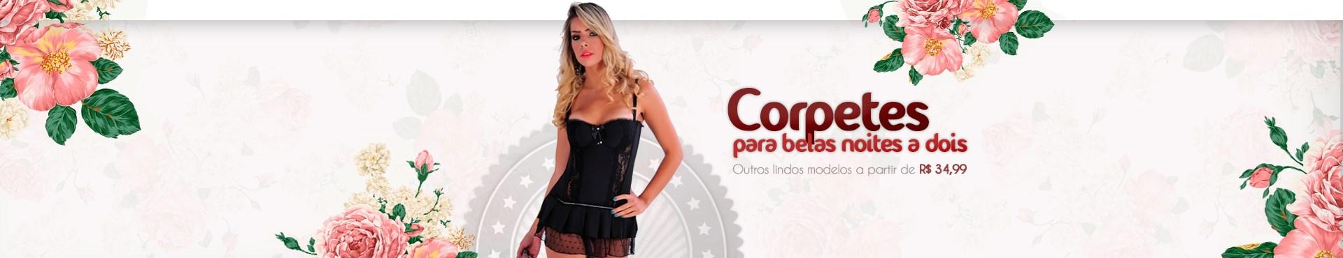 Semana do Consumidor_Atacarejo_Silvest