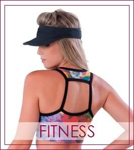 moda fitness online