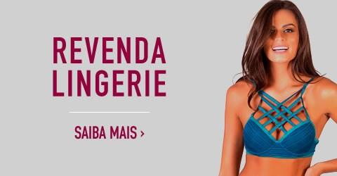 e0c302e23 Comprar Lingerie Online - Langerie Femininas Atacado