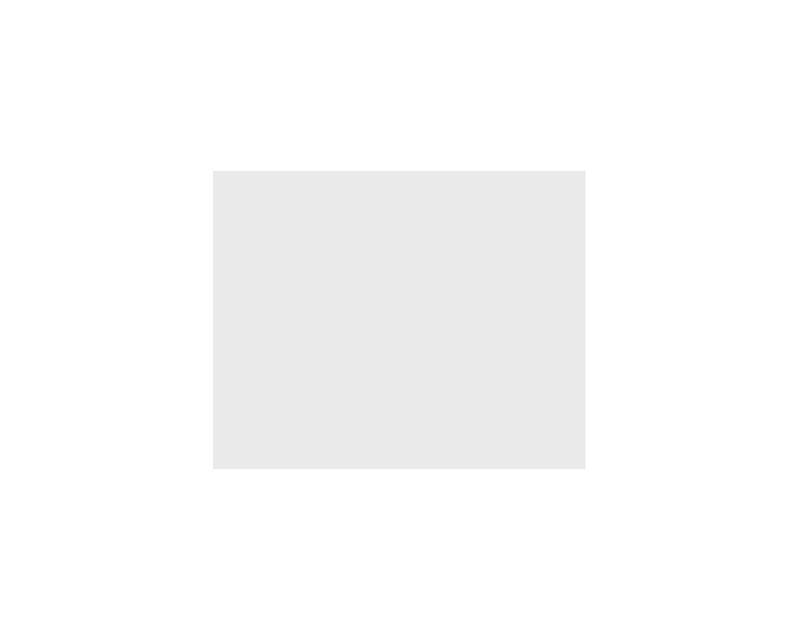 Adesivo Levantador de Seios, sutiã adesivo | Bare Lifts