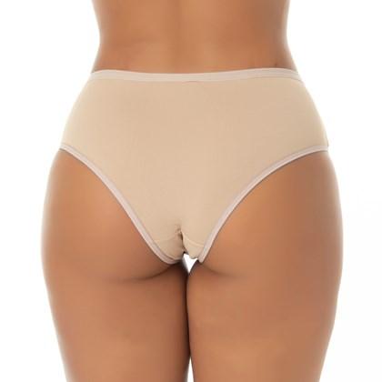 Calça Cós Médio Conforto | Sheila 1639