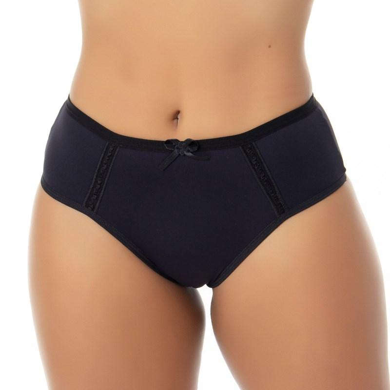 Calça Premium Microfibra Confort | Sheila 1639