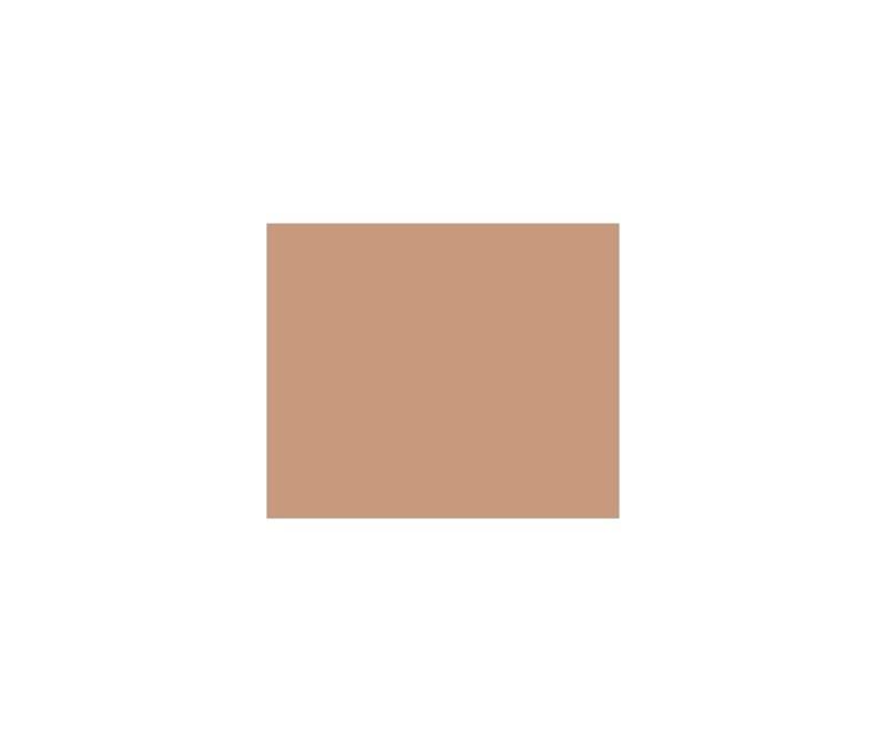 Calcinha com frente Transparente | Meire