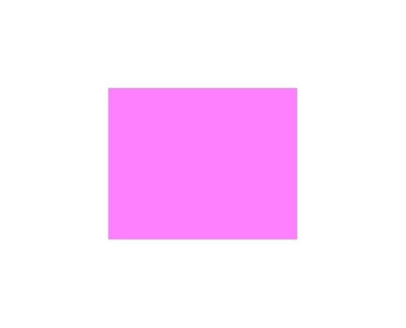 Calcinha Conforto frente em renda e microfibra (poliamida) | 5179