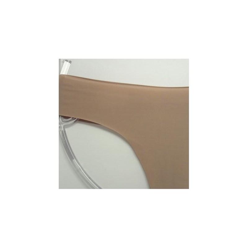 Calcinha Fio Sem Costura | Jade 5213