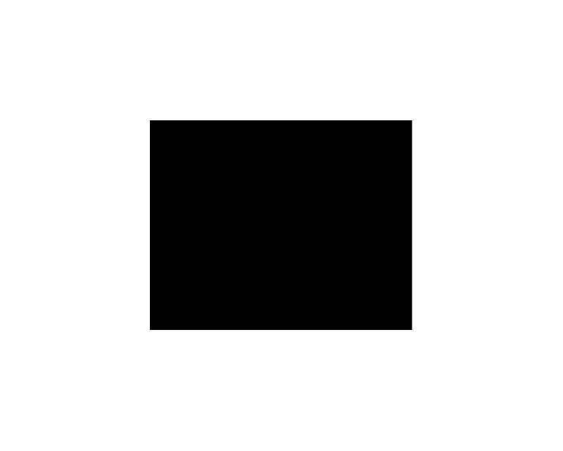 Calcinha Média Básica em microfibra lateral dupla | Luiara