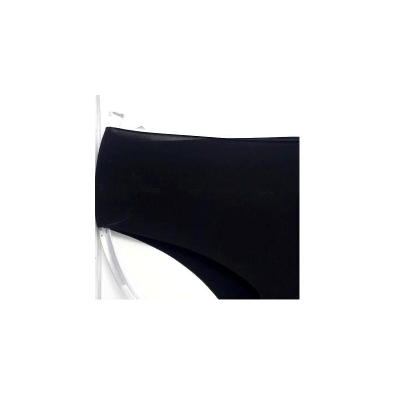 Calcinha Shortinho sem Costura Invisivel | Yve 360