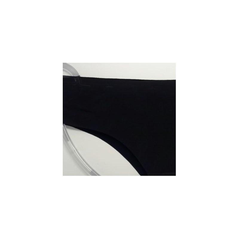 Calcinha Sunguete Sem Costura | Kesia 5212