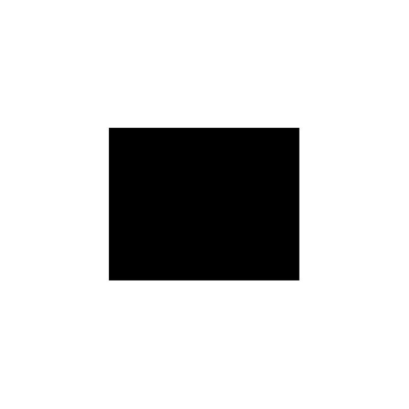 Conjunto de Lingerie com bojo e detalhe em renda   Casual 4093