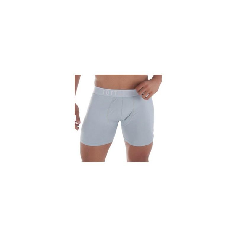 Cueca Boxer Premium Em Microfibra Especial | Totter 8039