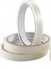 Fita Transparente Durex 12mmX45m PVC - Fita Adesiva