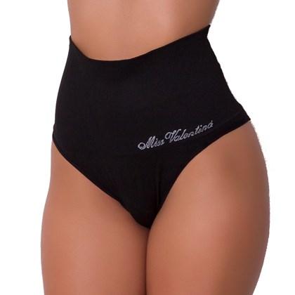 Kit 10 Calcinha Cinta Modeladora Importada Atacado | Miss