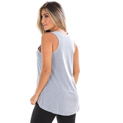 Kit 3 Camiseta Fitness Furadinha Tapa Bumbum | 3 Analiz