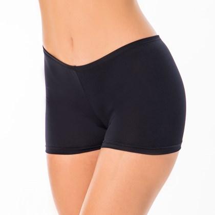 Kit 3 Short para Saia e Vestido |Kit Esconde Tudo 7011
