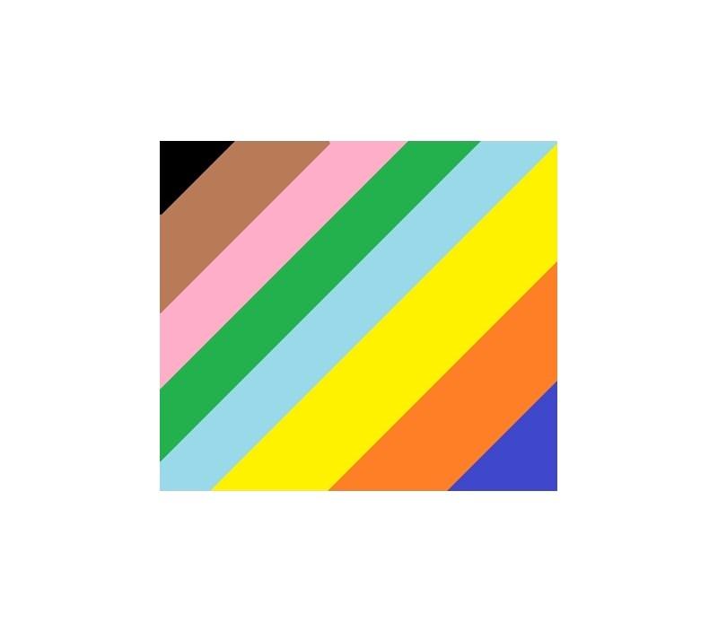 Kit com 4 Calcinhas Conforto Lateral sem Costura | Colorida 5224