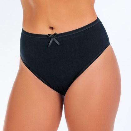 Kit de Calçola Plus Size Confortavel de Algodão | 5026