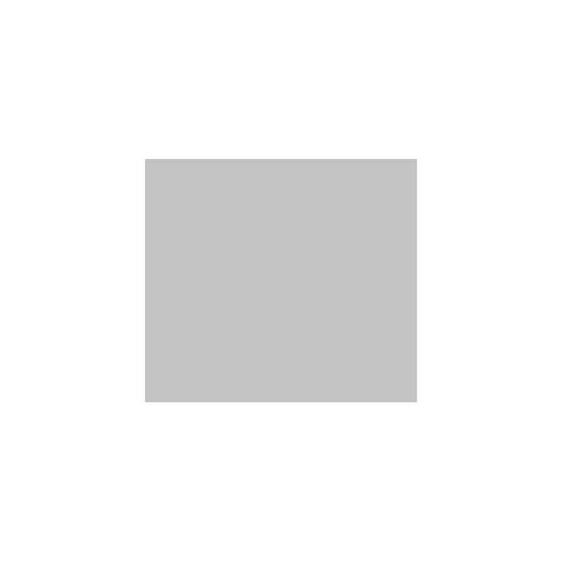Macacão Soltinho com Bolso e Laço de Amarar, com Costa Nua | Ludimila 1294