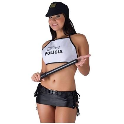 Sex Policial