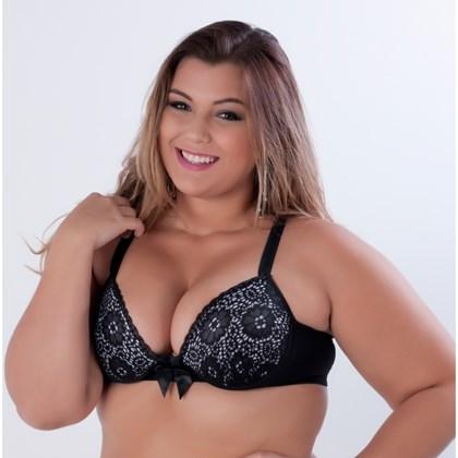Sutia de Bojo tipo Nadador | s2077
