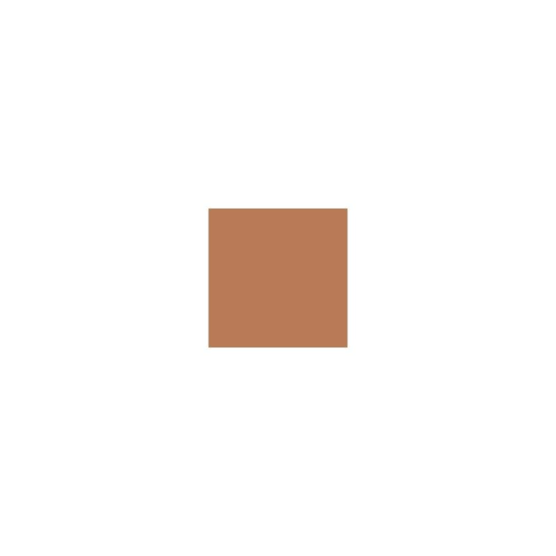 Sutiã Plus Size Básico Reforçado com Renda | Lara 720