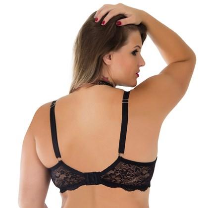 90ec024a5 Comprar Moda Intima Online - Silvest Lingeries