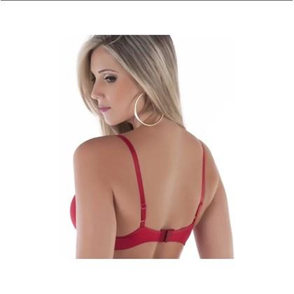 Sutiã Strappy bra básico   sAlice