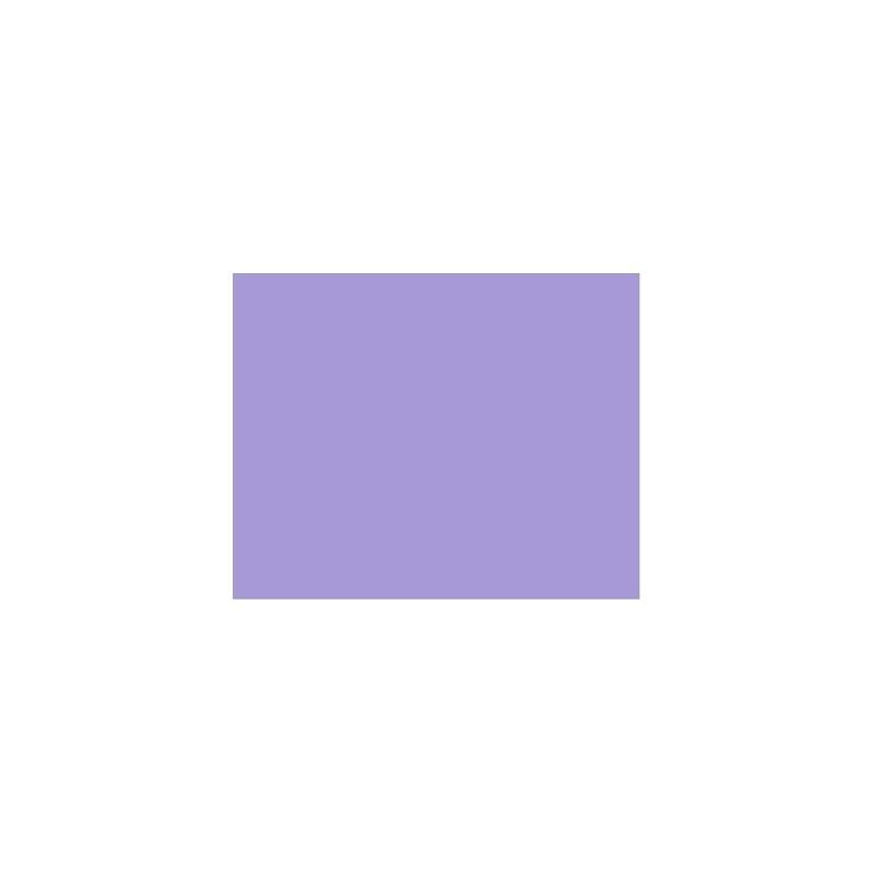 Tanga Básica em Microfibra Poliamida Estampada | Sweet Girl 8037