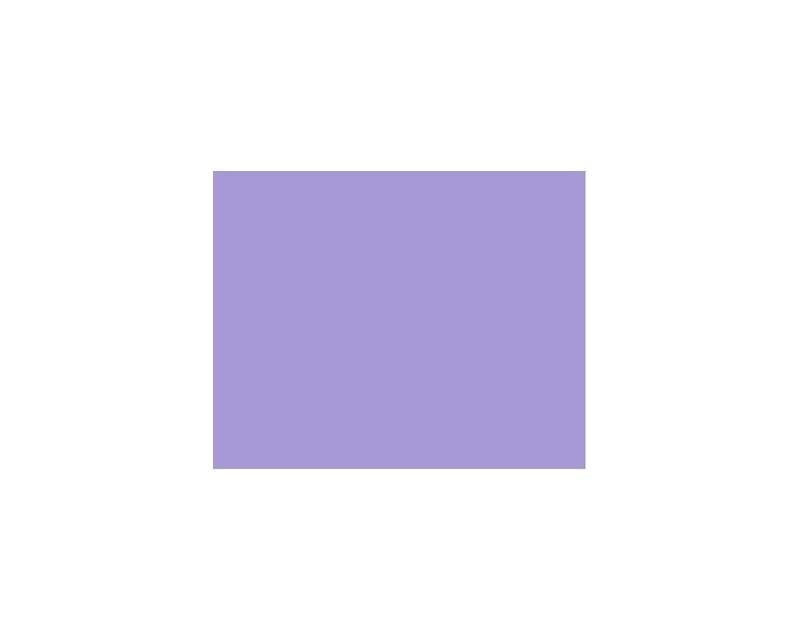 Tanga básica em microfibra (poliamida) estampada | Sweet8037