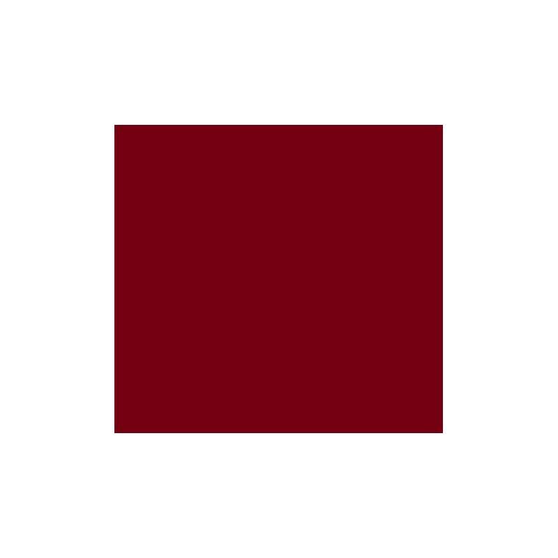 Tanga de Bolinhas Poa em Microfibra | Meri 5253