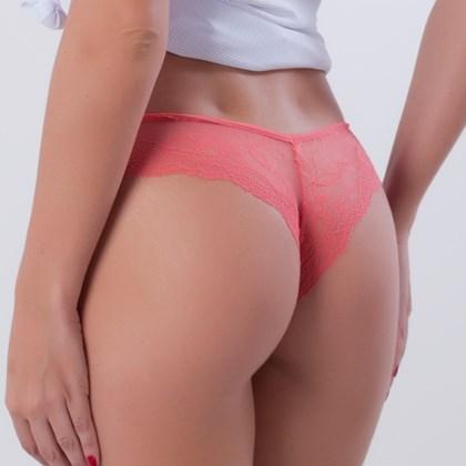 Tanga Sexy Mini Renda | Layla