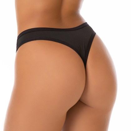 Tanga Sexy Renda | Iris 5247